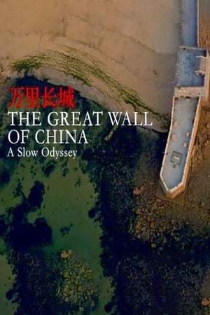 A Slow Odyssey: The Great Wall of China (2019)