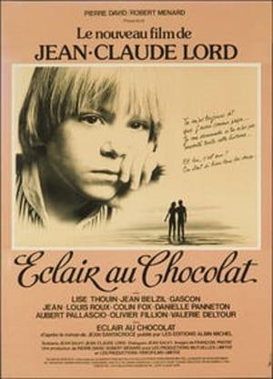 Watch Éclair au chocolat Full Movie