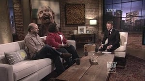 Talking Dead: Season 2 Episode 11