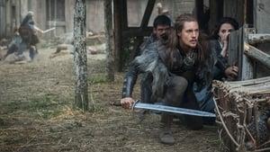 The Last Kingdom Season 1 Episode 7