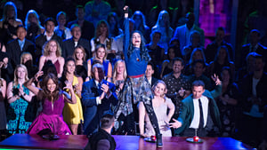 Dancing with the Stars: 24×7