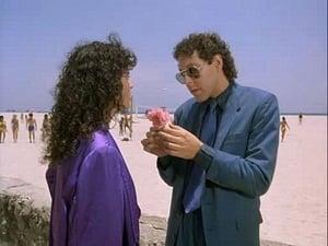 Seriale HD subtitrate in Romana Miami Vice Sezonul 3 Episodul 9 Episodul 9