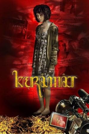 Keramat (2009)