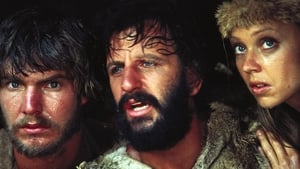 Cavernícola (1981) Caveman
