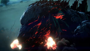 Godzilla: Planet of the Monsters (2018) Full Movie Watch Online Free