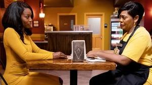 Tyler Perry's Bruh Season 1 Episode 5