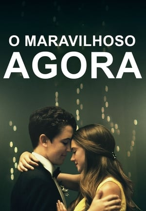 O Maravilhoso Agora Torrent, Download, movie, filme, poster