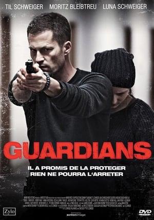 Guardians (2015)