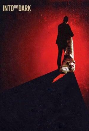 Into the Dark: The Body