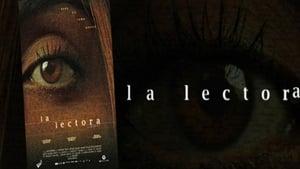 La Lectora (2012) CDA Online Cały Film