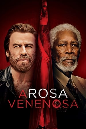 A Rosa Venenosa - Poster