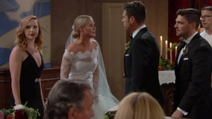 The Young and the Restless: 46×24