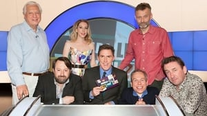 Would I Lie to You?: 10×4