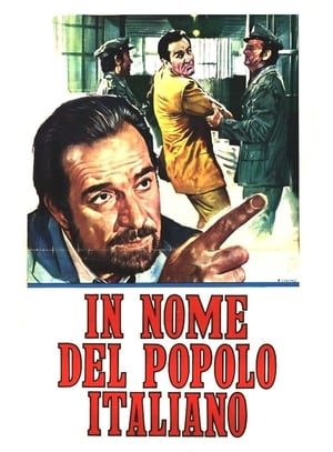 In the Name of the Italian People-Azwaad Movie Database
