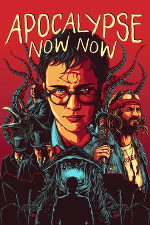 Image Apocalypse Now Now