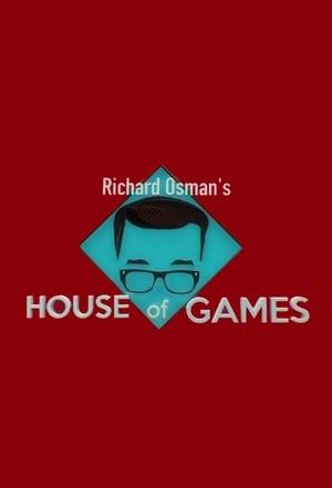 Image Richard Osman's House of Games