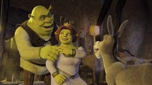 Shrek 2 (2004) film online