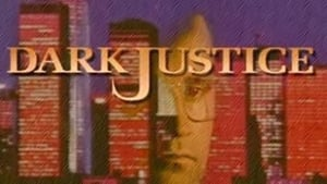 Dark Justice-Azwaad Movie Database