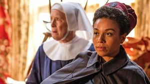 Call the midwife saison 8 episode 2