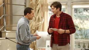 Two and a Half Men Season 12 Episode 16