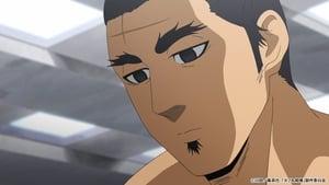 Charge!! Shibakiyama Stable