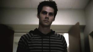 Teen Wolf Season 3 Episode 18