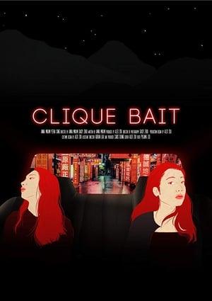 Watch Clique Bait Full Movie