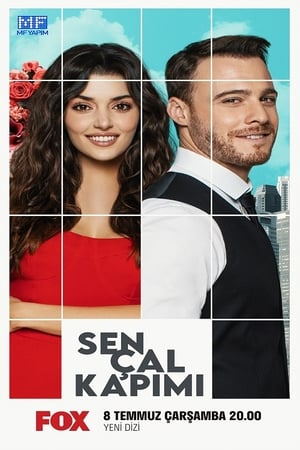 Watch Sen Çal Kapımı Full Movie