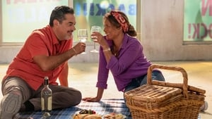 The Baker and the Beauty saison 1 episode 6