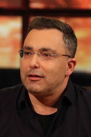 András Sváby