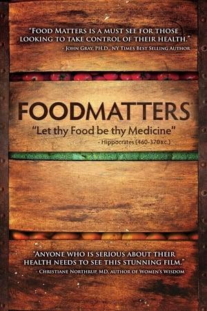 Food Matters (2010)