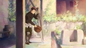 Grimgar of Fantasy and Ash Season 1 Episode 2