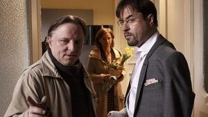 Scene of the Crime Season 40 : Episode 29