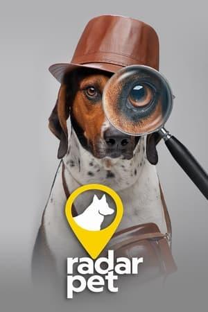 Radar Pet