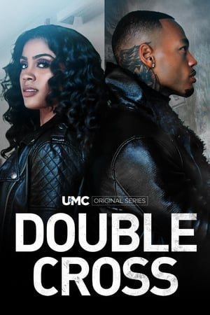 Double Cross - Poster