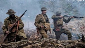 The Great War (2019) Watch Full Movie Online