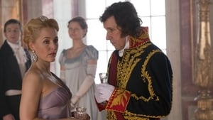 War and Peace: 1×1