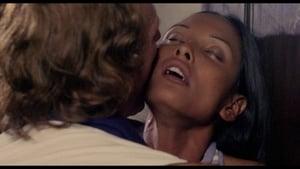 Emanuelle in America (1977)