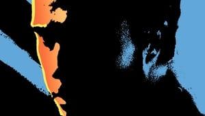 Manhunter – Frammenti di un omicidio