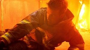 Ogień zwalczaj ogniem Online Lektor PL FULL HD
