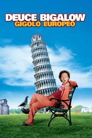 VER Deuce Bigalow: Gigoló europeo (2005) Online Gratis HD