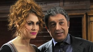 Italian movie from 2011: Agata e Ulisse