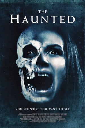 The Haunted-Azwaad Movie Database