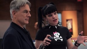 NCIS Season 3 :Episode 10  Probie