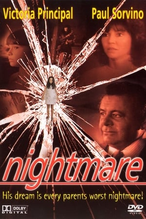Don't Touch My Daughter-Paul Sorvino