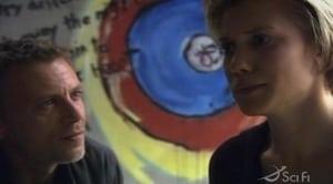 Episod Online: Battlestar Galactica: 3×17, episod online subtitrat