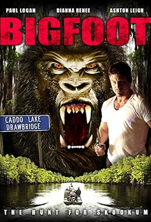 Skookum: The Hunt for Bigfoot