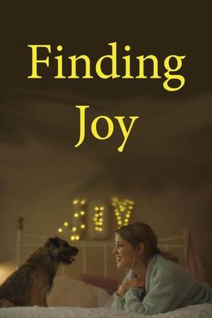 Finding Joy Season 2 Episode 2