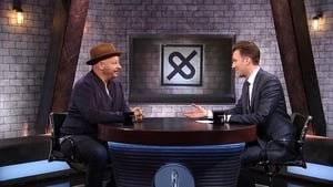 The Opposition with Jordan Klepper Season 1 :Episode 26  Jeff Ross