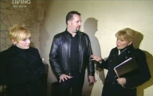 Most Haunted: 10×5